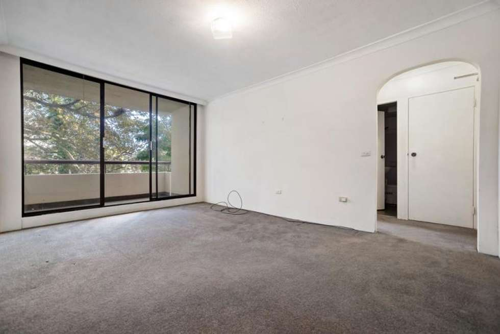 Third view of Homely apartment listing, 28/244 Alison Road, Randwick NSW 2031