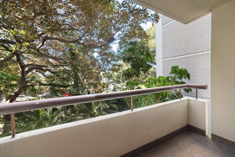 Fourth view of Homely apartment listing, 28/244 Alison Road, Randwick NSW 2031