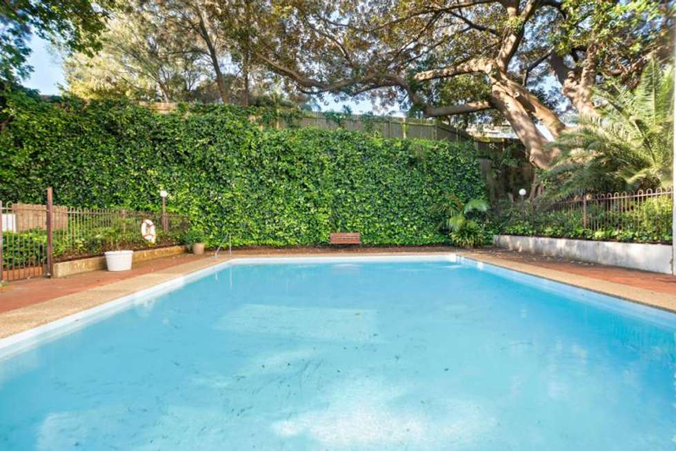 Fifth view of Homely apartment listing, 28/244 Alison Road, Randwick NSW 2031