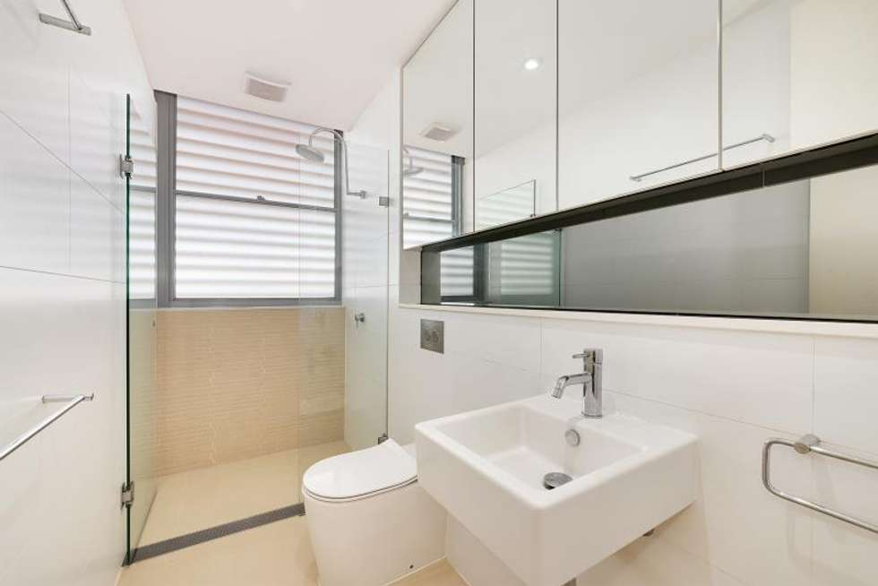 Fourth view of Homely apartment listing, 301/9-15 Ascot Street, Kensington NSW 2033
