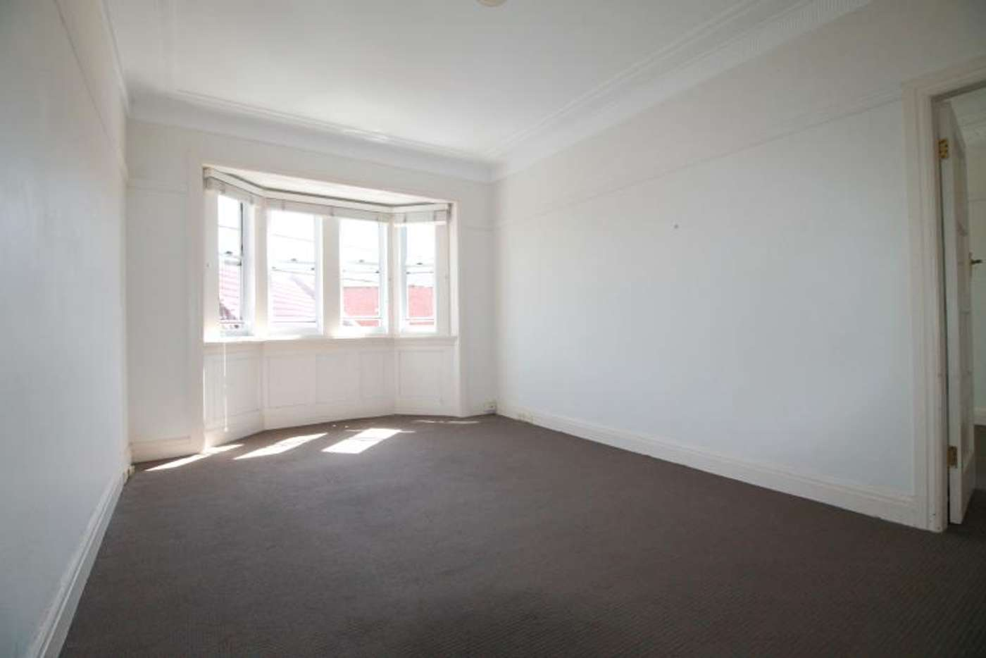 Main view of Homely apartment listing, 5/71 Arthur Street, Randwick NSW 2031