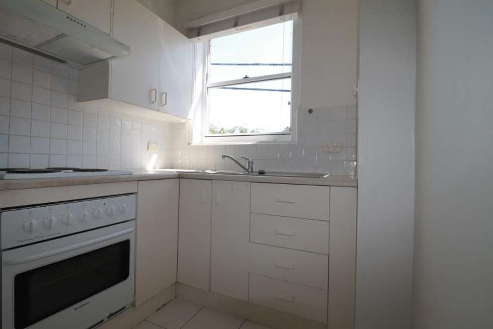 Second view of Homely apartment listing, 5/71 Arthur Street, Randwick NSW 2031