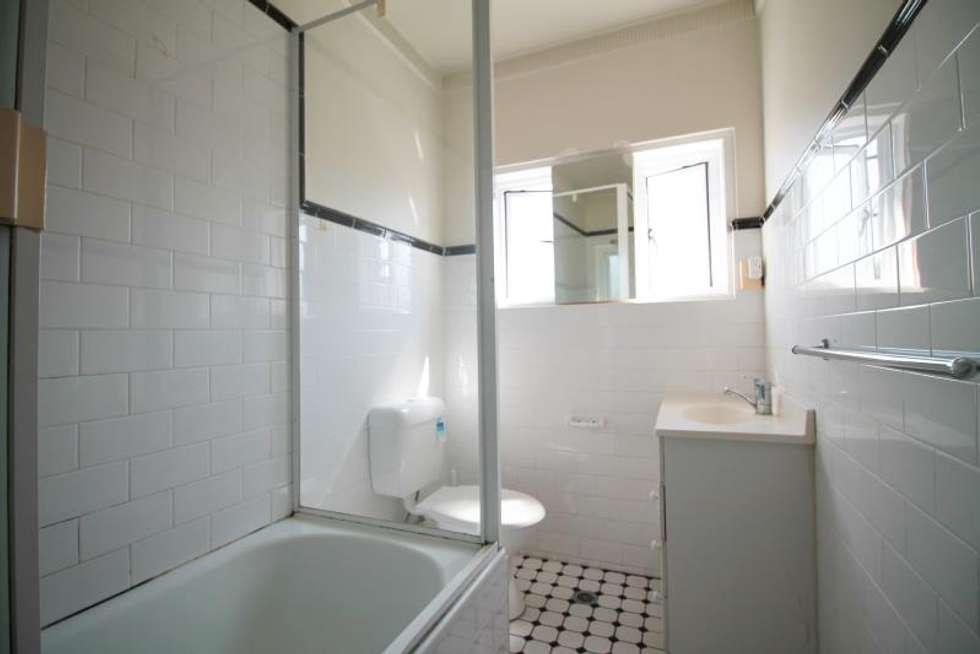 Third view of Homely apartment listing, 5/71 Arthur Street, Randwick NSW 2031