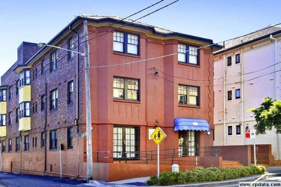 Fifth view of Homely apartment listing, 5/71 Arthur Street, Randwick NSW 2031