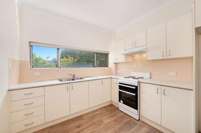3/79 Gilderthorpe Avenue, Randwick NSW 2031