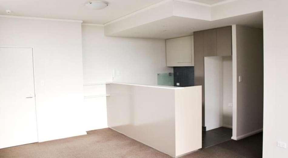 710/140 Maroubra Road, Maroubra NSW 2035