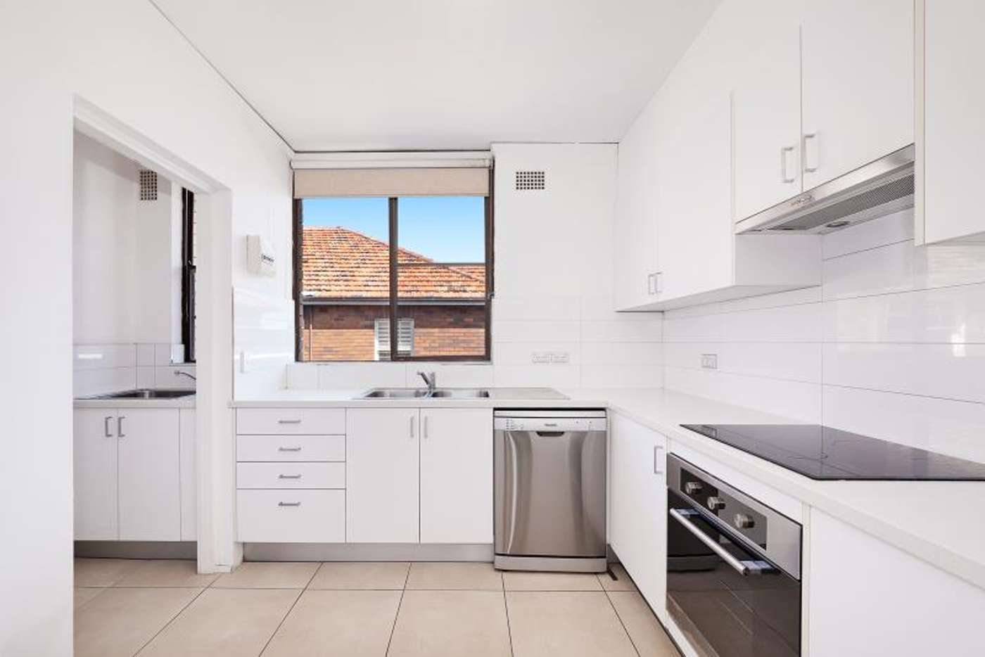 Main view of Homely apartment listing, 12/109 Alison Road, Randwick NSW 2031
