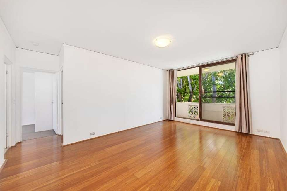 Second view of Homely apartment listing, 12/109 Alison Road, Randwick NSW 2031
