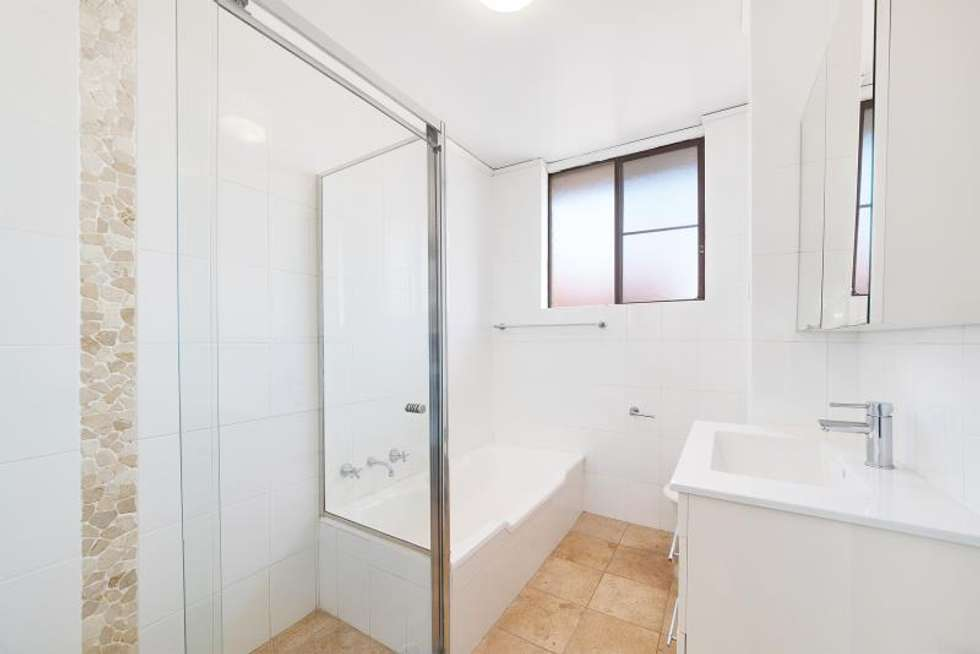 Fourth view of Homely apartment listing, 12/109 Alison Road, Randwick NSW 2031