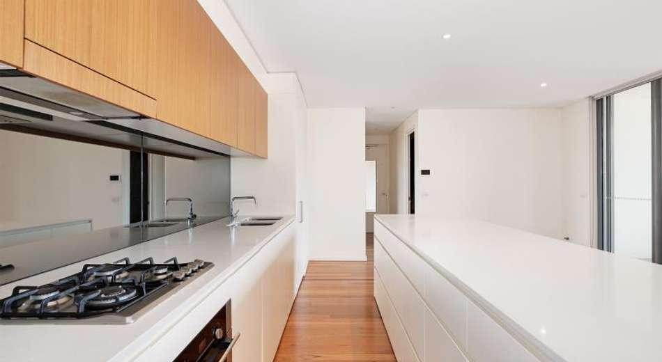 403/9-15 Ascot Street, Kensington NSW 2033