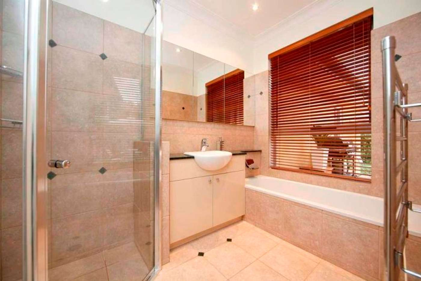 Sixth view of Homely house listing, 79 Stonehaven Crescent, Deakin ACT 2600