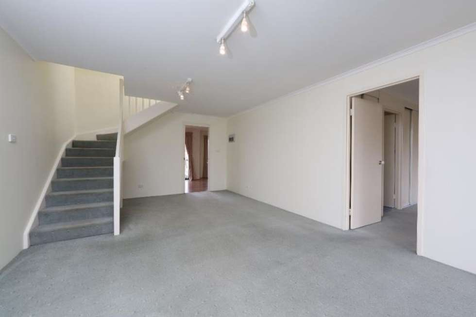 Second view of Homely apartment listing, 316/15 Jardine Street, Kingston ACT 2604