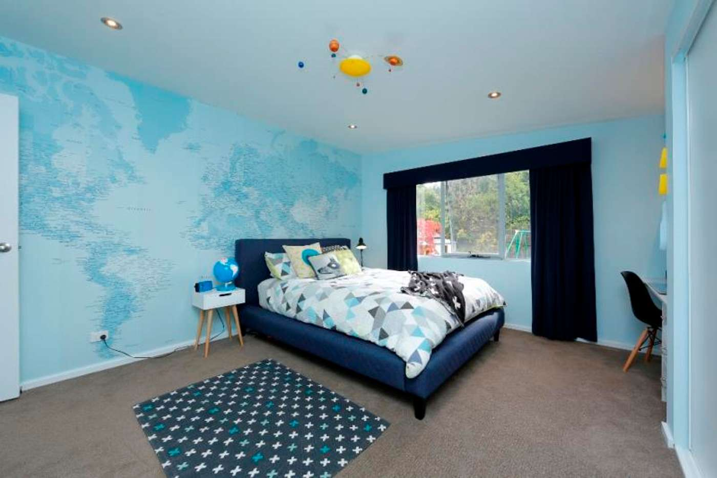 Seventh view of Homely house listing, 18 Carnegie Crescent, Narrabundah ACT 2604