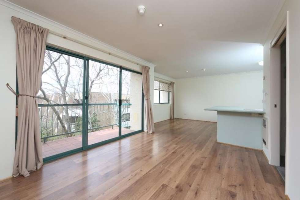Third view of Homely apartment listing, 316/15 Jardine Street, Kingston ACT 2604