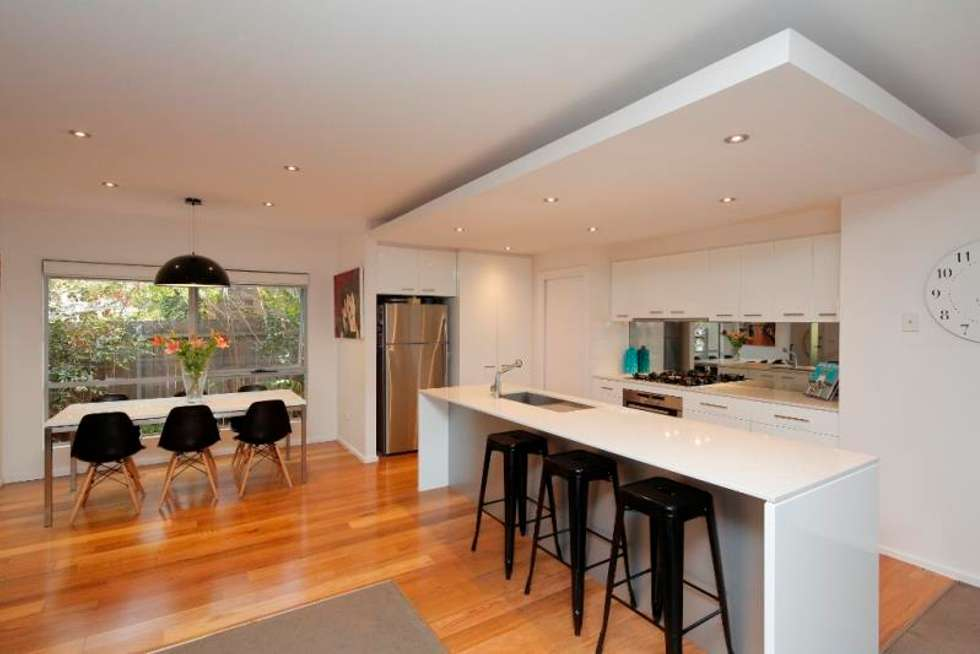 Third view of Homely house listing, 18 Carnegie Crescent, Narrabundah ACT 2604