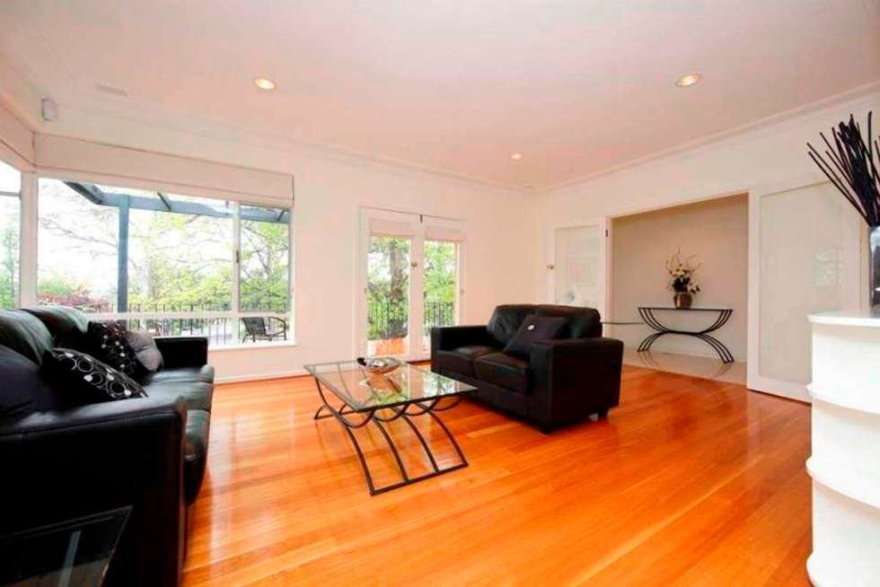 Second view of Homely house listing, 79 Stonehaven Crescent, Deakin ACT 2600