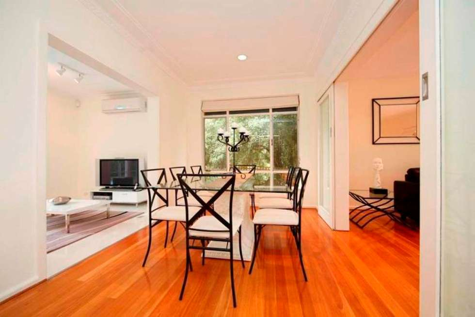 Third view of Homely house listing, 79 Stonehaven Crescent, Deakin ACT 2600