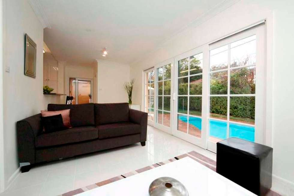 Fourth view of Homely house listing, 79 Stonehaven Crescent, Deakin ACT 2600