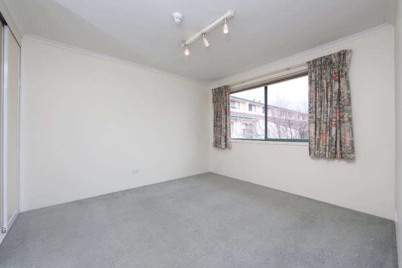 Sixth view of Homely apartment listing, 316/15 Jardine Street, Kingston ACT 2604