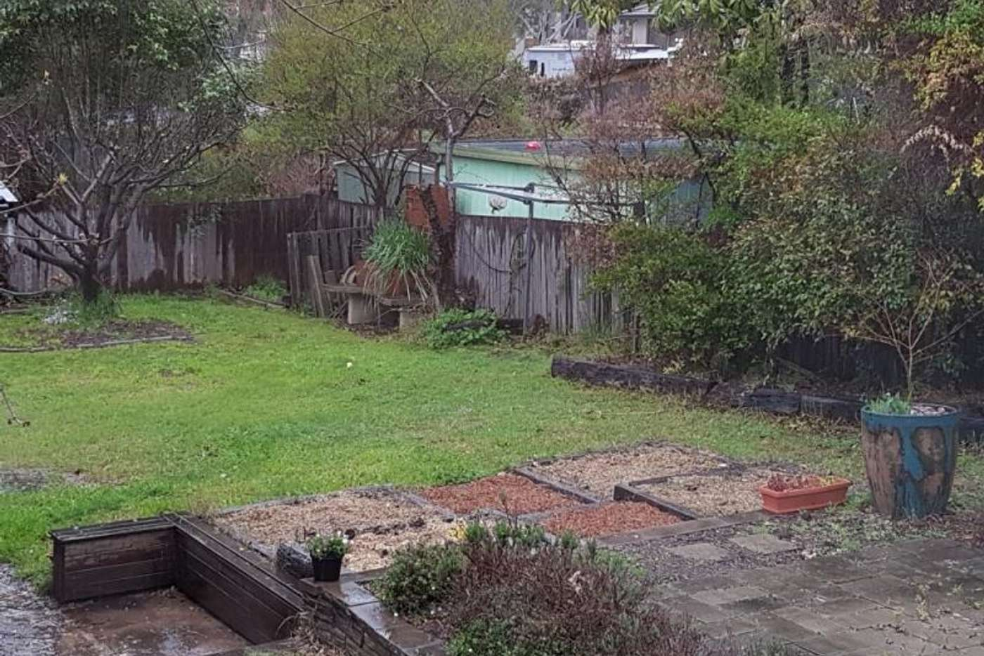 Sixth view of Homely house listing, 31 Port Arthur Street, Lyons ACT 2606