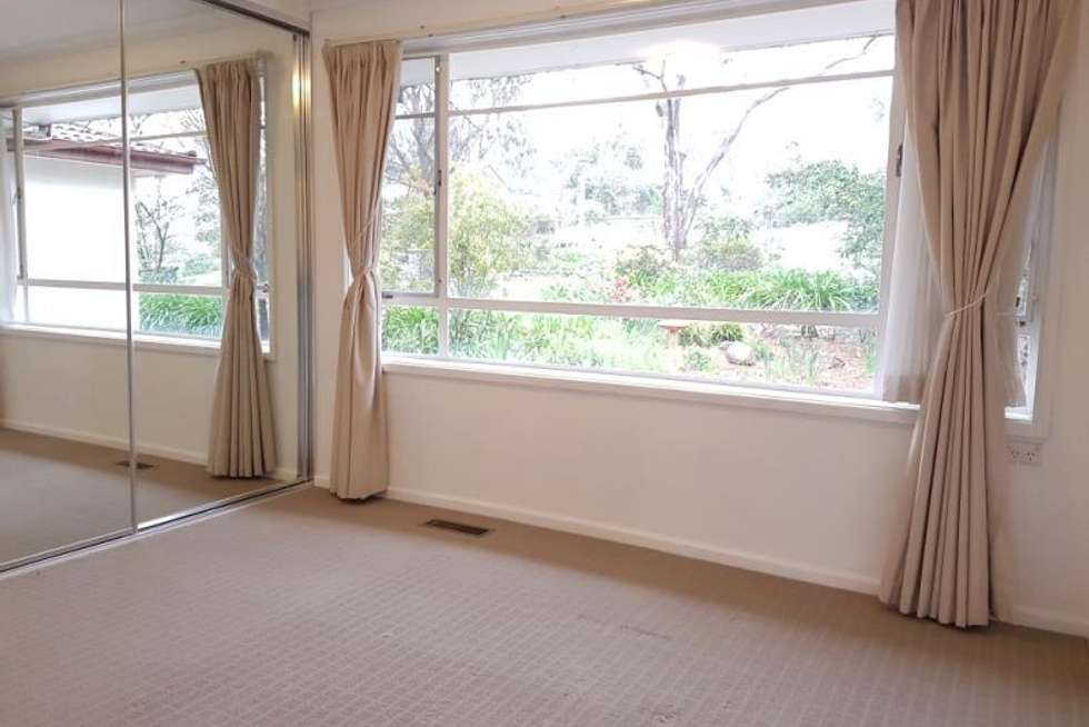 Fifth view of Homely house listing, 31 Port Arthur Street, Lyons ACT 2606