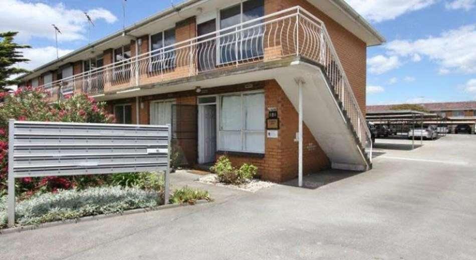 4/181 Geelong Road