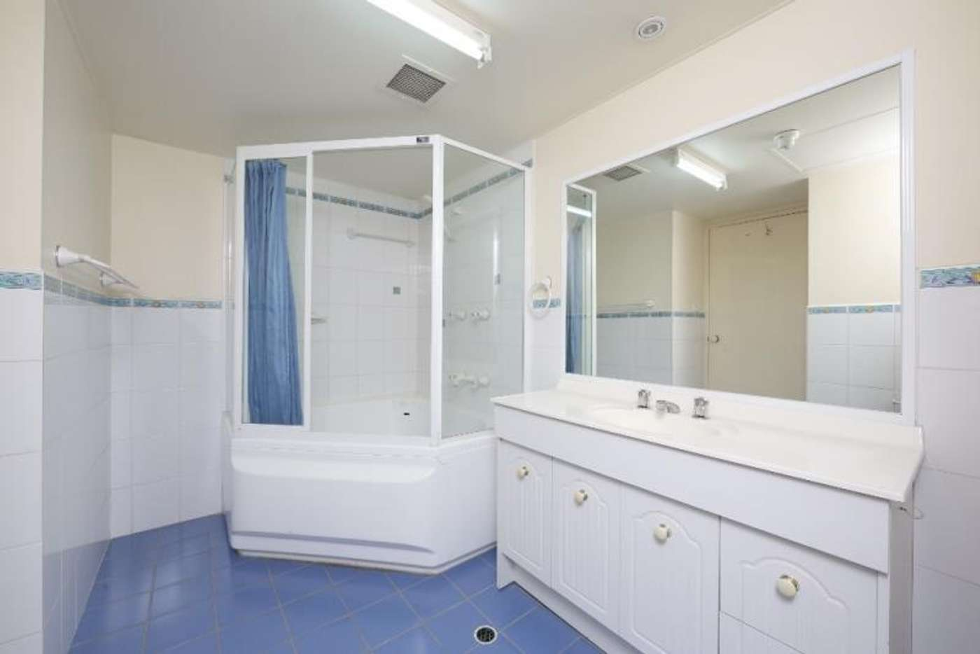 Seventh view of Homely apartment listing, 316/15 Jardine Street, Kingston ACT 2604