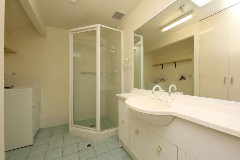 Fifth view of Homely apartment listing, 316/15 Jardine Street, Kingston ACT 2604