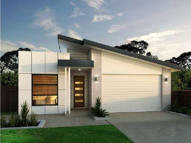 Main view of Homely house listing, Address available on request, Gledswood Hills, NSW 2557