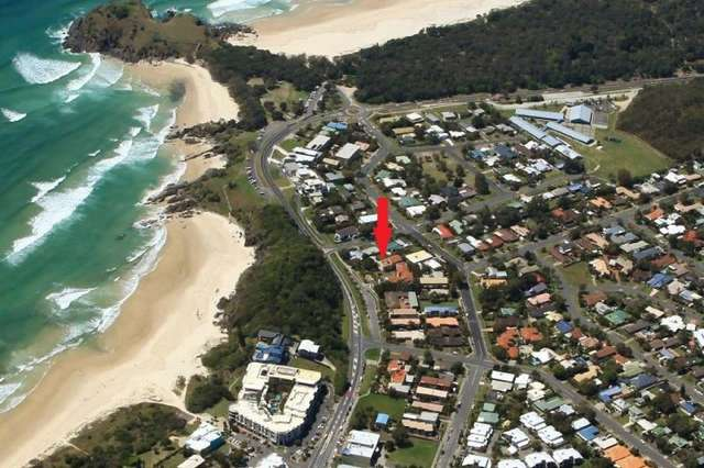 18/79 Tweed Coast Road, Cabarita Beach NSW 2488