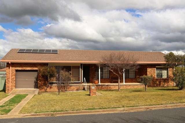 16 Acacia Avenue, Harden NSW 2587