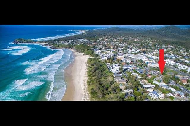 23 Tweed Coast Road, Cabarita Beach NSW 2488