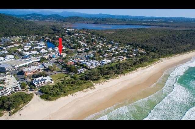 1/31-33 Tweed Coast Road, Bogangar NSW 2488