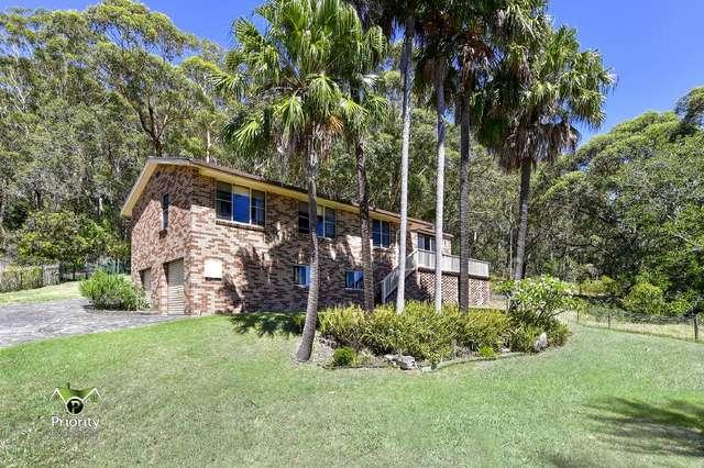 212 Empire Bay Drive, Empire Bay NSW 2257