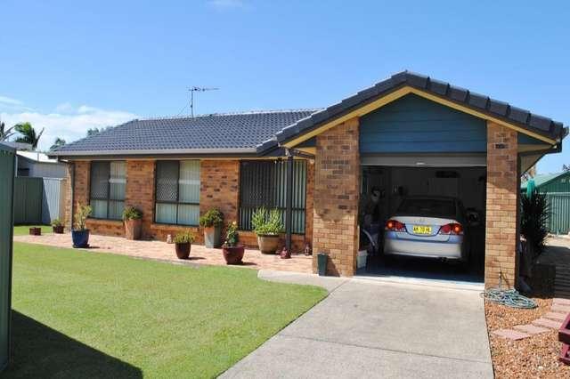 2/4 Tallowood Avenue, Bogangar NSW 2488