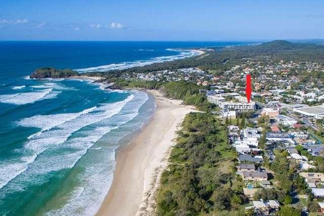 213/2-6 Pandanus Parade, Cabarita Beach NSW 2488