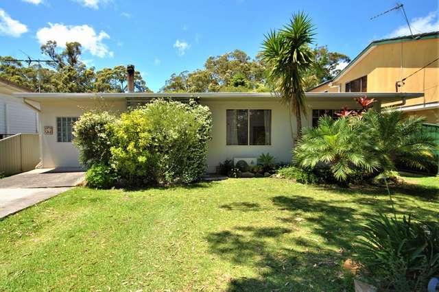 19 Omega Avenue, Summerland Point NSW 2259