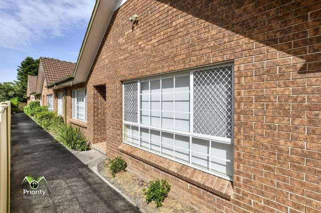 1/20 farnell Road, Woy Woy NSW 2256