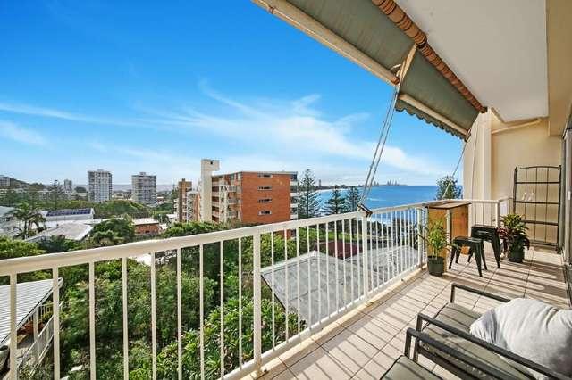 20/2 Goodwin Terrace, Burleigh Heads QLD 4220