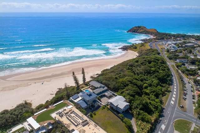 58 Tweed Coast Road, Cabarita Beach NSW 2488
