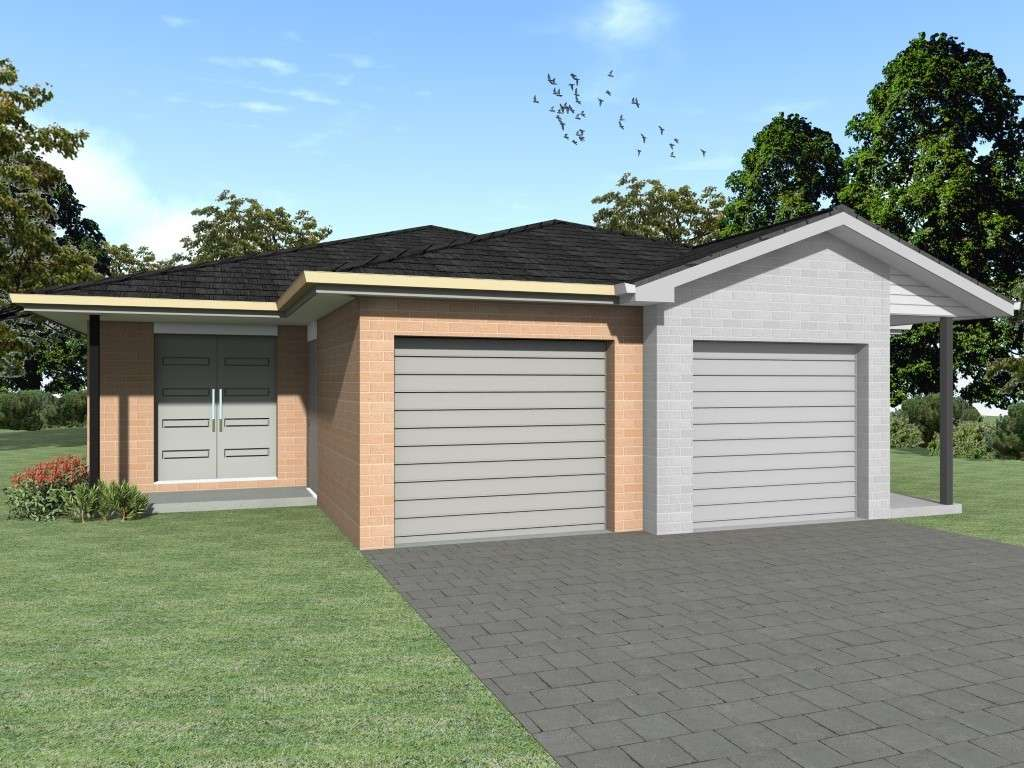 Main view of Homely property listing, Address available on request, Mannering Park, NSW 2259