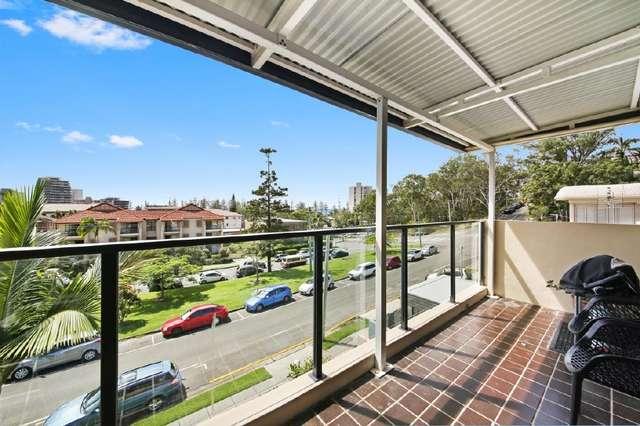 7/22 Ewart Street, Burleigh Heads QLD 4220