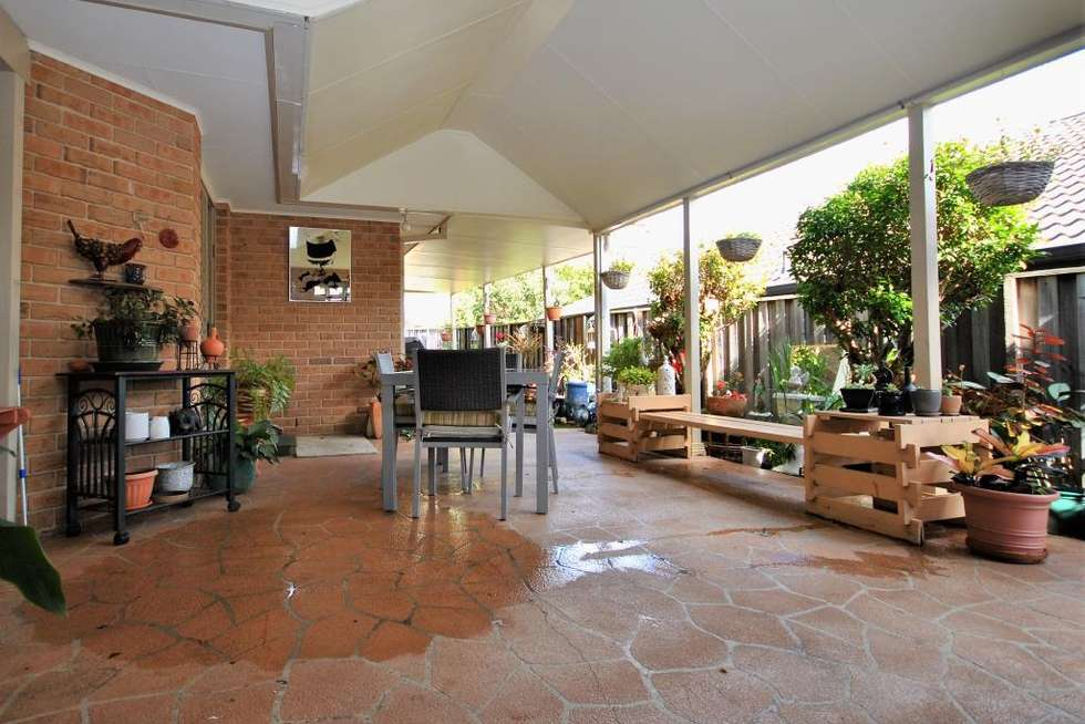 Third view of Homely house listing, 3 Tradewinds Avenue, Summerland Point NSW 2259