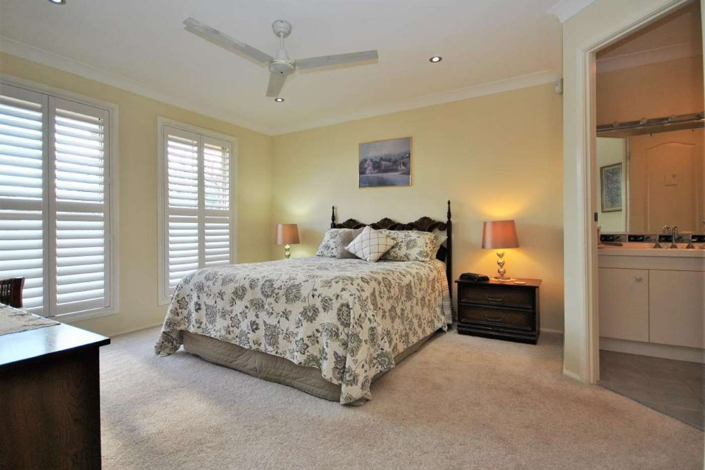 Fifth view of Homely house listing, 3 Tradewinds Avenue, Summerland Point NSW 2259