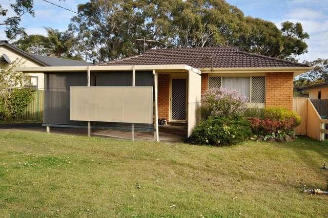 35A Moola Road, Buff Point NSW 2262