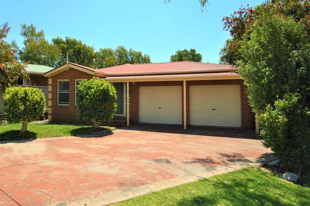 5 Sohrabi Place, Lake Munmorah NSW 2259