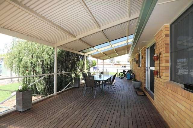 38 Murringo Street, Young NSW 2594