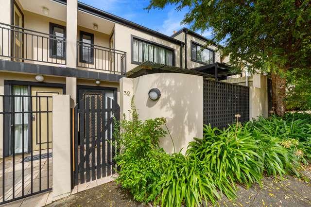 32/55 Dwyer Street, North Gosford NSW 2250