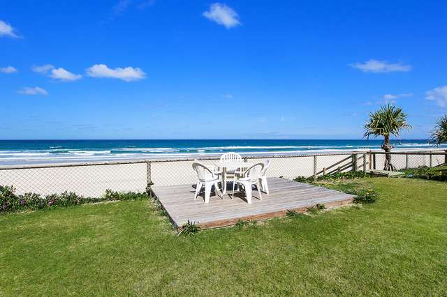 1/109 Albatross Avenue, Mermaid Beach QLD 4218