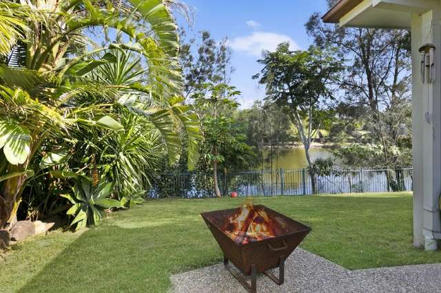 32 A Lakes Circuit, Burleigh Waters QLD 4220